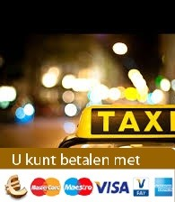 Taxi arnhem zuid